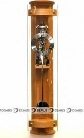 Adler Zegar ścienny mechaniczny