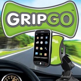 Uchwyt do auta - GripGo