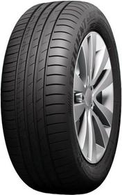 Goodyear Efficientgrip Performance 205/55R16 91V