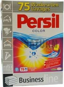 Persil Color Gold Plus Business Line 6 kg