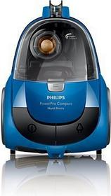 Philips FC9321 PowerPro Compact