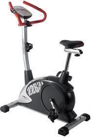 Olpran Rower magnatyczny 22821