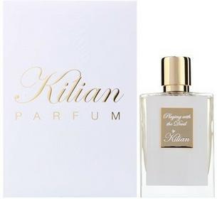 By Kilian Playing With the Devil 50 ml woda perfumowana