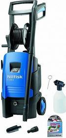 Nilfisk-Alto 130.1-6 CAR X-TRA