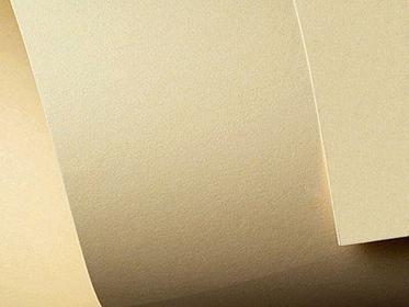 Vida Paper Kaskad Office 80g 21X29.7 Curlew Cream (500) 38080KAS13/A4