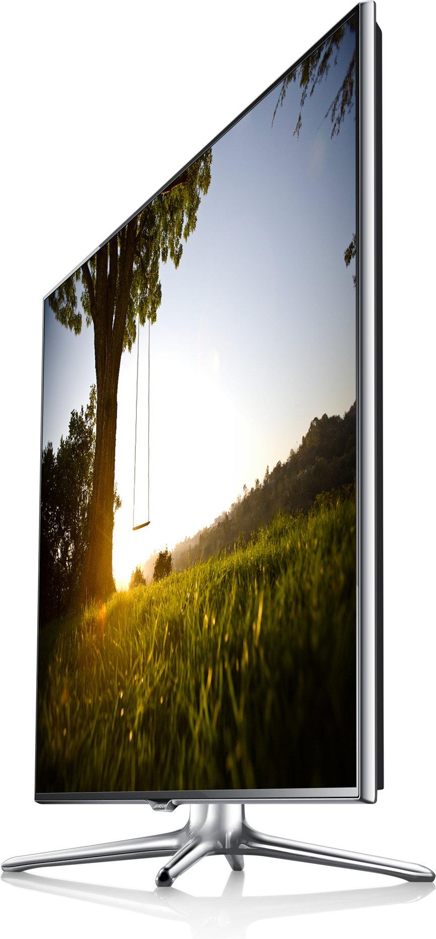 Samsung UE40F6500