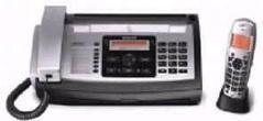 Sagem Philips Magic5 Voice DECT