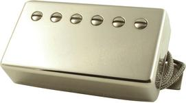 Gibson 57 Classic Plus - Nickel Cover