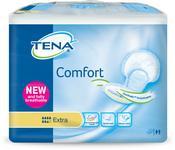 SCA Tena Comfort Extra 40 szt.