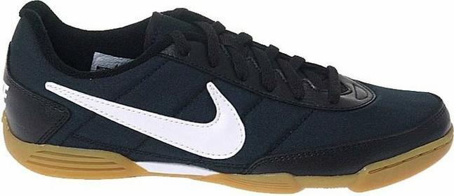 Nike BUTY DAVINHO JR Czarny 580450 010