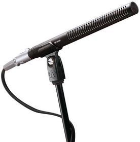 Audio Technica BP4029 - mikrofon kierunkowy Stereo