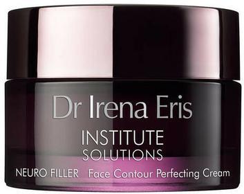 Dr Irena Eris Institute Solutions Neuro Filler Face Contour Perfecting Cream SPF20 50ml