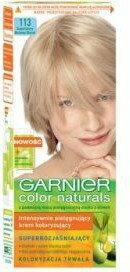 Garnier COLOR NATURALS farba do Włosów Nr 113