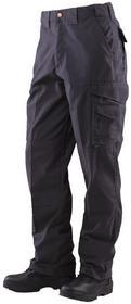 Tru-Spec Spodnie 24-7 Tactical Black (10620)
