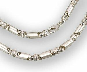 Łańcuchy męskie