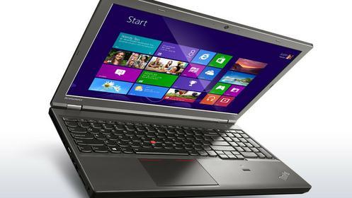 Lenovo ThinkPad T540P 15,5