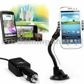 MP3.sk Nawigacja GPS Pack dla ZTE ATLAS W