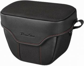 Canon DCC 950 Tasche