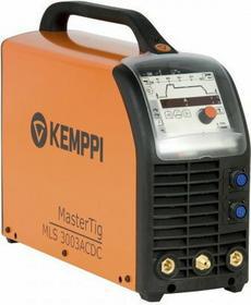Kemppi MASTERTIG MLS 3003 ACDC