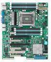 Intel Płyta główna Asus Z9PA-U8 C602-A Server SATA/PCI-E,/USB 2.0