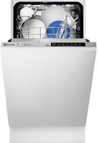 Electrolux ESL4570RA
