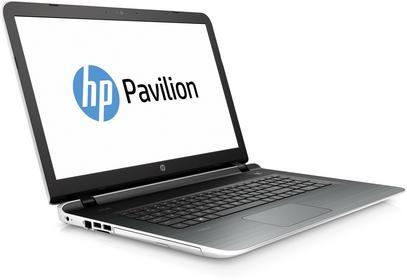 HP 17-g152nw N8J70EA 17,3