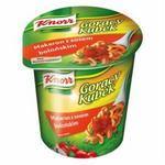 Knorr MAKARON+SOS BOL.GK 57G 57 G 23032840