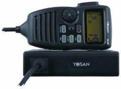 Yosan CB 250