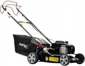 NAC LS46-500E