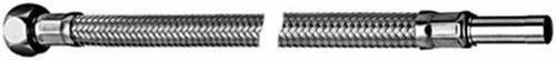 Wąż elastyczny schell-fix, 300 mm, 2x nakr. 1/2, 090400699