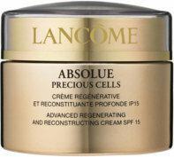 Lancome Absolue Precious Cells Krem przeciwstarzeniowy na dzień SPF15 50ml