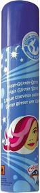 Hilka Koloryzujący spray do włosów z mieniącymi się drobinkami