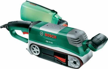Bosch PBS 75 AE-Set