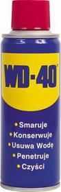 WD-40 preparat wielofunkcyjny 400 ml