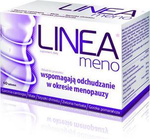 Aflofarm Farmacja Polska Sp. z o MENO 60 tabletek