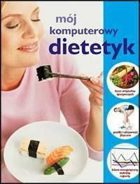 LK Avalon Mój Komputerowy Dietetyk