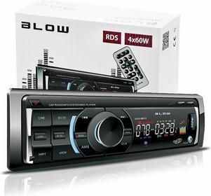 Blow AVH-8672