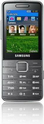 Samsung S5610