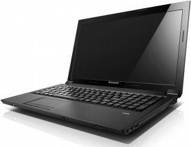 "Lenovo Essential B575 15,6"", AMD 1,75GHz, 4GB RAM, 500GB HDD (59-392644)"