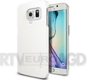 Spigen Thin Fit SGP11409 Samsung Galaxy S6 Edge