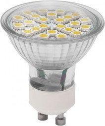 Kanlux Żarówka LED 19251