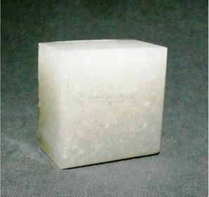 LedProdukt Sp. z o.o. ZESTAW 6szt. HOLLAND 1 10x10x6 cm + akcesoria