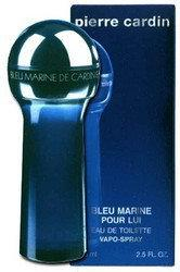 Pierre Cardin Blue Marine Woda toaletowa 75ml
