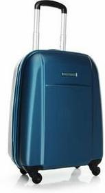 Puccini Mała walizka morska ABS02 C