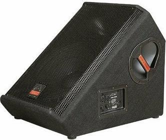 Wharfedale Pro EVP-X12M