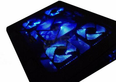 AAB Cooling NC71