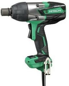 Hitachi WR16SE WA