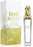 Beyonce Rise Sheer woda perfumowana 30ml
