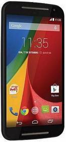 Motorola Moto G 2 gen. LTE