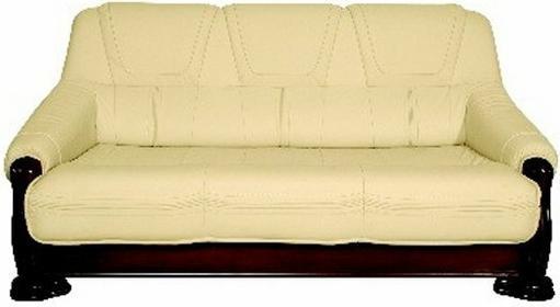 Glory - sofa 3F [2104] 3056